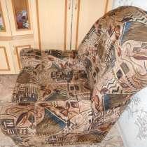 Кресло - кровать, в Чапаевске