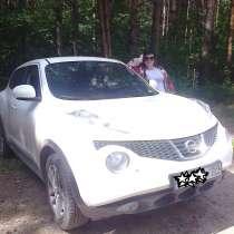 Женщина - Автоинструктор (АКПП), в Перми