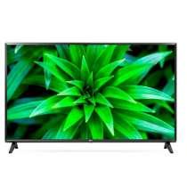 Продаю новый супер телевизор LG 43 дюйма. Достака, в г.Ташкент