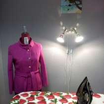 Ремонт одежды, в г.Таллин