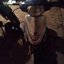 Продам скутер, в Кургане
