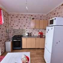 Продается двухкомнатная квартира, г. Мядель, ул.Школьная 8к1, в г.Минск