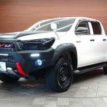 Автомобили с аукционов Японии под заказ, в Нерюнгрях