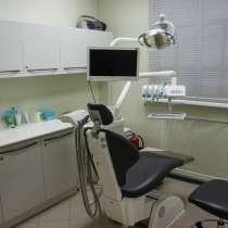 Аренда стоматологического кабинета м. пр-т Вернадского, в Москве