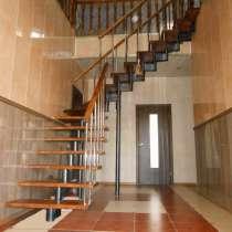 Лестницы-модульные, в Нижнем Тагиле