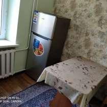 Сдаю однокомнатную квартиру, в г.Бишкек