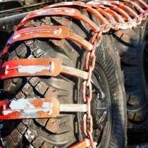 Гусеницы на автомобили:ЗИЛ 131, УРАЛ 4320, КАМАЗ 4310 и МТЗ, в Челябинске