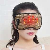 Турмалиновая (турманиевая)маска, элктрическая турмалин Корея, в г.Новодружеск