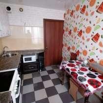 Продам 3х квартиру 121 серии на Павловском тракте 76, в Барнауле