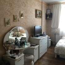 Теплая и уютная квартира, отличное местоположение, в Светлогорске