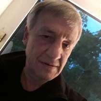 Konstantin, 61 год, хочет пообщаться, в г.Иббенбюрен