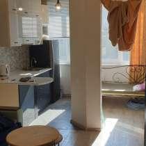 Продается 2 комнатная квартира в центре Сабуртало, в г.Тбилиси