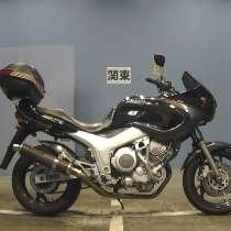 Yamaha TDM850 мотоцикл, в Москве