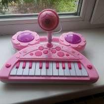 Музыкальная игрушка, в г.Павлодар