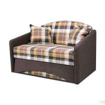 Малогабаритный диван, в г.Минск