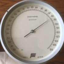 Барометр-анероид БАММ-1, в г.Сумы