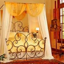 Изготовлю кровать по вашим размерам и эскизам, в Стерлитамаке