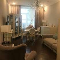 Продаётся редкая квартира, в Москве