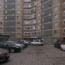 Продается 3х квартира в поселке Ильинском, в Жуковском