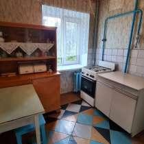 Продам 1 ком квартиру в Калининском р-не (Макаронка) 9500дол, в г.Донецк