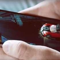 Игрушечные машинки AR-RACER для сотового телефона, в Екатеринбурге