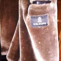 Продам куртку, в Ачинске