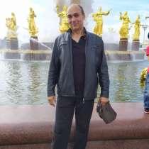 Эдуард, 50 лет, хочет пообщаться, в Улан-Удэ