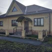 Продается Дом в Благодарном, в Светлограде