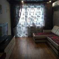 Продам 3х комнатную квартиру в Комсомольском районе, в Тольятти