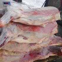 Мясо говядина, в Екатеринбурге