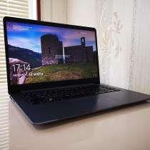 Продаю ноутбук Asus, в г.Тбилиси