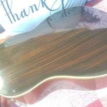 Испанская гитара Minyard Martinez, в Ижевске