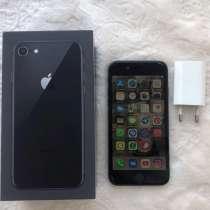Iphone 8 64гб, в Димитровграде
