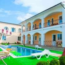 Крым жилье частный сектор снять у моря недорого в Керчи, в Керчи