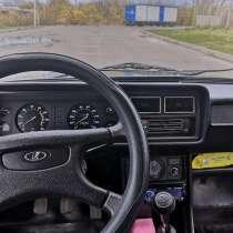 Продаю автомобиль, в Домодедове