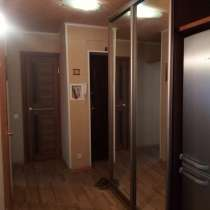 Сдается двухкомнатная квартира на длительный срок, в Узловой