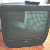 Телевизор LG, в Брянске