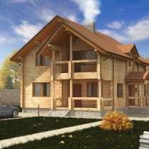 Малоэтажное строительство, ремонт, отделочные работы, в Раменское