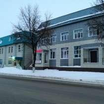 Торговое помещение, 100 м², в Казани