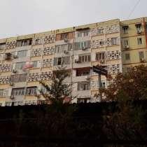 Продажа двухкомнатной квартиры район Мингурюк в Ташкенте, в г.Ташкент
