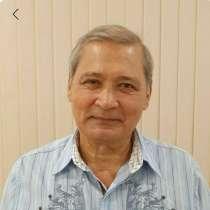 Владимир, 65 лет, хочет познакомиться, в Краснодаре