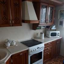 Продам кухню, в Сургуте
