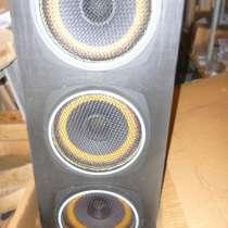 Колонка звуковая 25 КЗ-12 Е, в Екатеринбурге