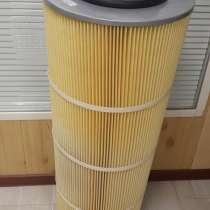 Фильтрующий элемент АМ484.1, в Самаре