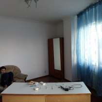 Квартира СРОЧНО!, в г.Астана