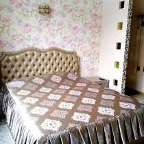 Апартаменты в Ялте 2-х комн., в Ялте