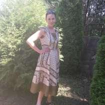 Elena, 51 год, хочет пообщаться, в Нижнем Новгороде