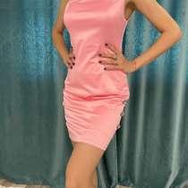 Платье коктейльное, в Астрахани