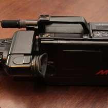 Продам видеокамеру, в Краснодаре