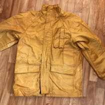 Куртка сварщика, в Новороссийске
